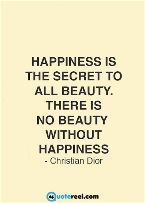 21 Quotes About Happiness  Quotereel. Love You Quotes Images. Motivational Quotes Year End. Best Friend Quotes Who Passed Away. Cute Quotes Picture Captions. Single Quotes Or Double Quotes Python. Dr Seuss Zax Quotes. Christian Quotes For Marriage. Quick Sassy Quotes