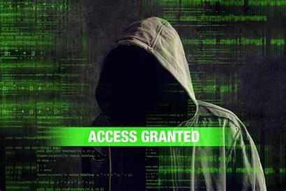 Hacker Hacking Wallpapers Deep Backgrounds Itl Downloads