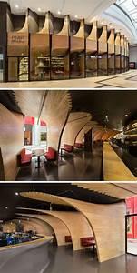 Design Shop 23 : 25 best ideas about restaurant facade on pinterest coffee shop design cafe window and coffee ~ Orissabook.com Haus und Dekorationen