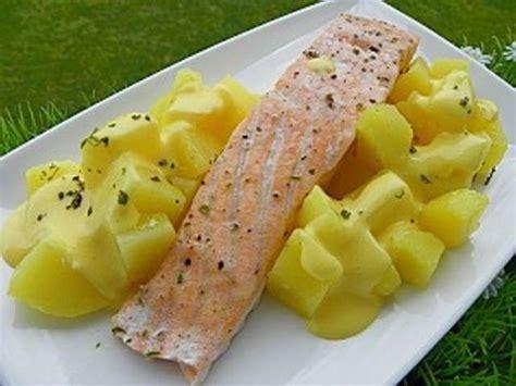 cuisine a la vapeur les meilleures recettes de cuisine à la vapeur et saumon