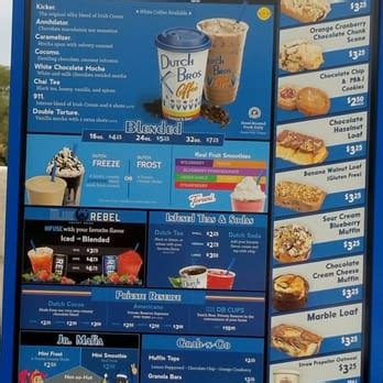 Simply click on the dutch brothers coffee location below to find out where it is located and if it received positive reviews. Dutch Bros Coffee - 68 Photos & 137 Reviews - Coffee & Tea - 3213 S Mill Ave, Tempe, AZ - Yelp