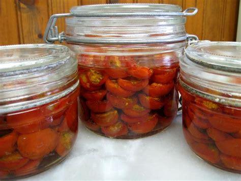 cuisiner des tomates cerises 1000 idées sur le thème sauce de tomates cerise sur