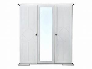Soldes Armoire Portes Romy Soldes Armoire Conforama With