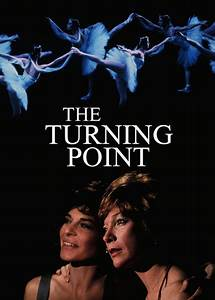 Is 'The Turning Point' available to watch on Netflix in ...