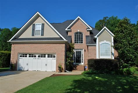 4 bedroom home for sale in whitmore 10036 percussion ct