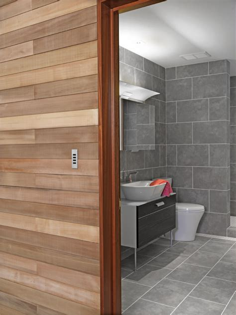 kitchens floor tiles woodvalley house bathroom contemporary bathroom 3560