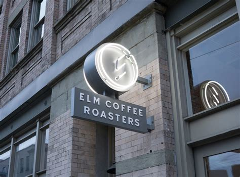 Tres cabezas berlin coffee roasters. Elm Coffee Roasters, Seattle, Washington, United States - Coffee/Tea Bar Review - Condé Nast ...