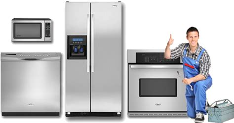 Refrigerator Repair San Diego. Corporate Website Design A C Moore Rockville. Online Mobile Application Development. Dartmouth Business School 2014 Acne Treatment. Procurement Tracking System Maf Credit Card. How Many Calories Is In A Cup Of Coffee. Liquor Store Point Of Sale Software. Revision Rhinoplasty Specialist New York. Printing Shirts Business Defense Mutual Funds