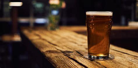 drinking    pints  week  shorten