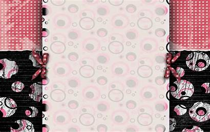 Girly Wallpapers Country Backgrounds Pattern Chevron Resolution