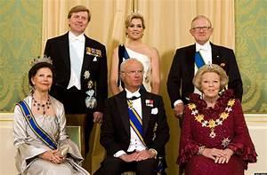 Swedish Royal F... Royalty