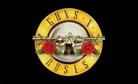 Reunited Guns N' Roses Reveals
