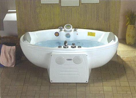 2 person soaker tub bathtubs idea astonishing soaking tub with jets