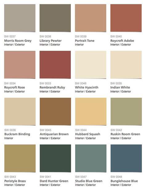 image result for color palette brown burgundy