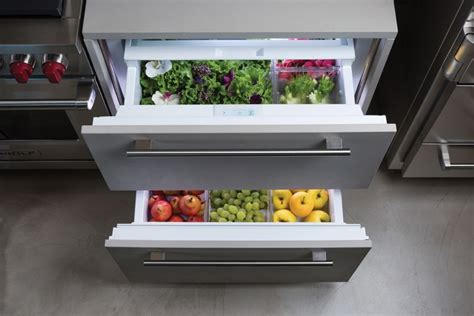 freezer cassetti frigorifero e frigo freezer a cassetti sottopiano