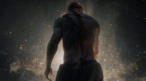 Elden Ring, Dark Souls'un yeni mekaniklerle evrimi olacak ...