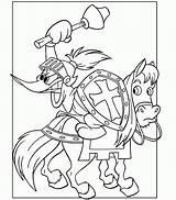 Woody Woodpecker Coloring Pica Colorir Pau Desenhos Cavalo Desenho Pal Picapau Imagens Gambar Andando Mewarnai Animado Printable Jogos Ausmalbilder Clipart sketch template