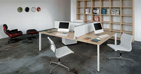 bureau pour entreprise la société rogé mobilier de bureau à lille dans le nord 59