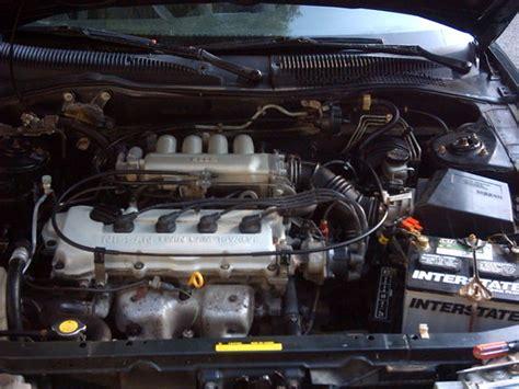how do cars engines work 1994 nissan sentra on board diagnostic system nissan sentra 1999 yokosentra 1994 nissan sentra specs photos modification info at cardomain