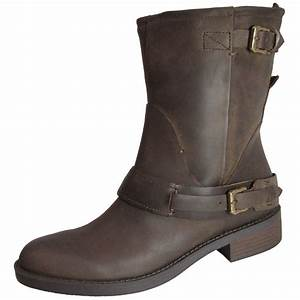 enzo angiolini womens saharia leather motorcycle boot With best women s motorcycle boots