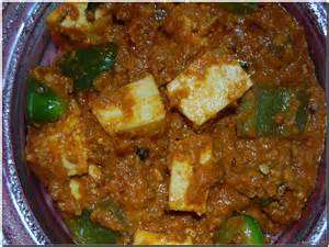 indian cuisine recipes with pictures recipes and cooking tips with thousands of recipe photos