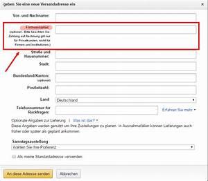 Zahlungsmethode Rechnung : ratgeber bei gewerblich einkaufen so geht 39 s ~ Themetempest.com Abrechnung