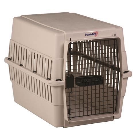 kennel sizes for travel ikennel travel aire kennel sizes
