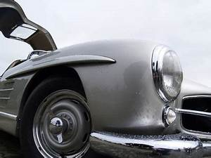 Alte Autos Günstig Kaufen : oldtimer oder old timer alte autos im oldtimermarkt ~ Jslefanu.com Haus und Dekorationen