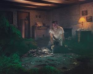 Untitled | Gregory CREWDSON | NGV | View Work