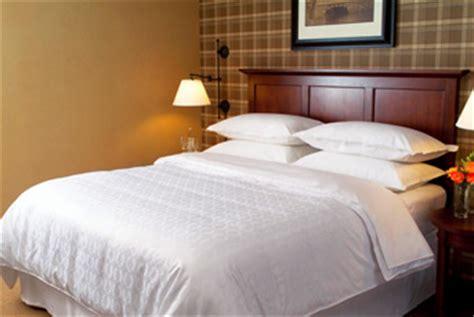 sheraton sweet sleeper bed sheraton springfield hotels sheraton springfield monarch