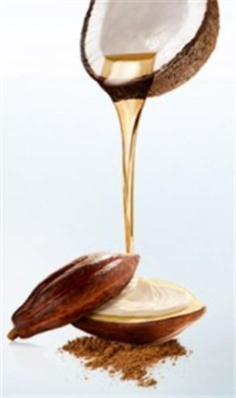 soin cheveux huile de coco huile de coco et cheveux bain d huile application et recettes maison cheveux secs boucl 233 s