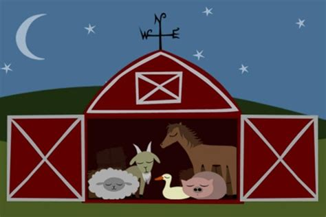 peekaboo barn baby kleinkinder apps fuer iphone ipad