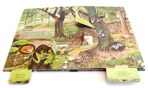 V našem lese | KNIHCENTRUM.sk