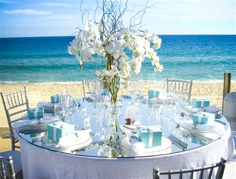 centerpieces for wedding reception wedding and bridal inspiration