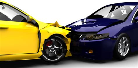 Auto Insurance Fraud On The Rise