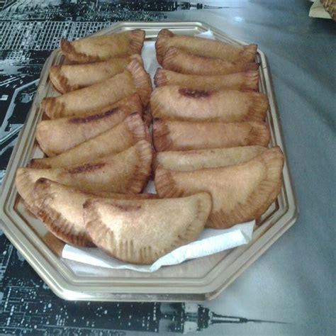 cuisine guyanaise recette les 339 meilleures images à propos de recettes de cuisine
