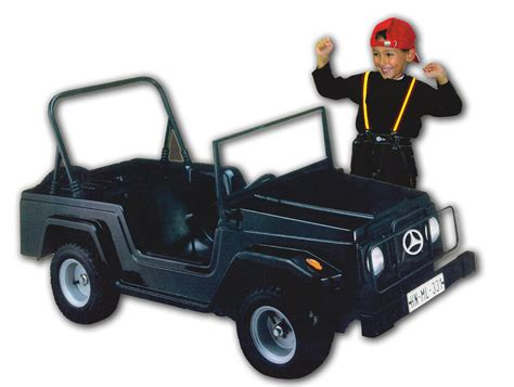 small jeep for kids mercedes g500 jeep cars for children