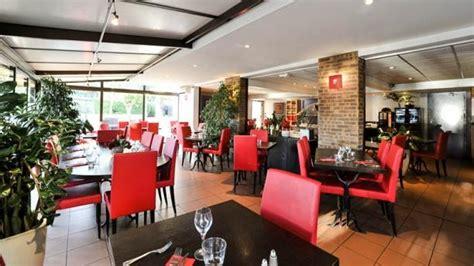restaurant le bureau nimes restaurant cannelle nîmes inter hôtel costières
