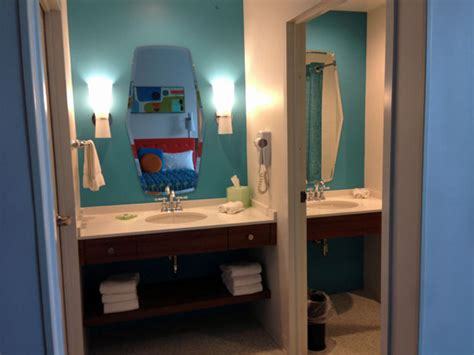cabana bay two bedroom suite review of cabana bay resort at universal orlando