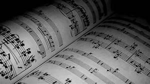 Storia della Musica - Armonia - Teoria - Centro Studi ...