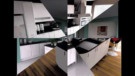kitchen interior design software world class kitchen bathroom bedroom and interior design software youtube