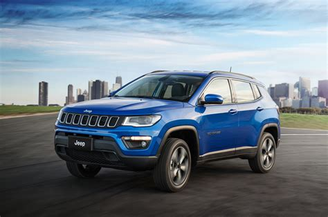 Jeep Compass Wallpapers by Jeep Compass Wallpapers Images Photos Pictures Backgrounds