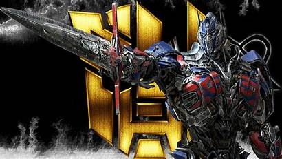 Optimus Prime Transformers Extinction Age Wallpapertag