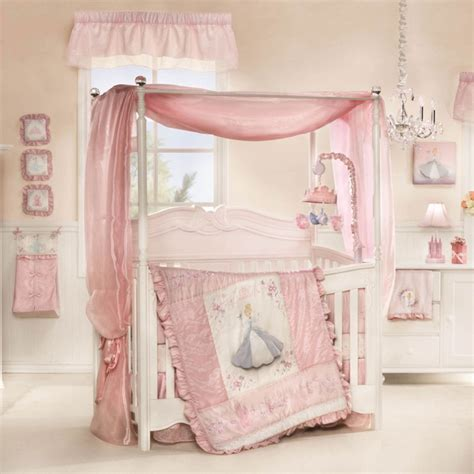 princess baby crib the cutest baby cribs you ve seen home decor ideas