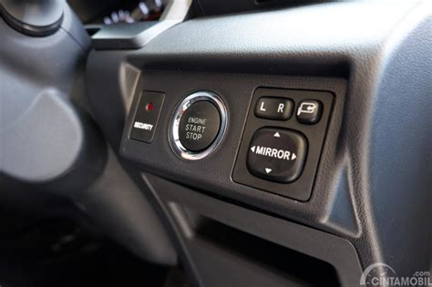 Review Toyota Avanza Veloz 2019 by Review Toyota Avanza Veloz 2019