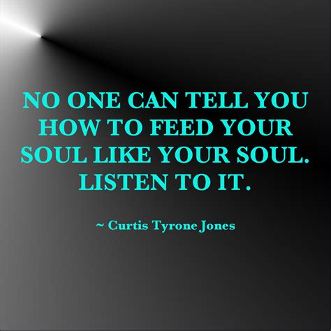 feed  soul quotes quotesgram