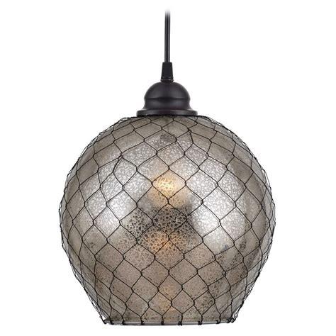 bronze globe pendant light kenroy home lighting nile rubbed bronze mini pendant