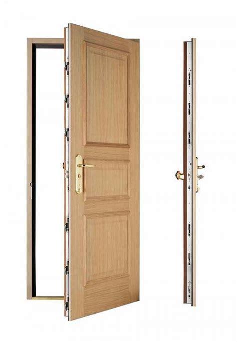 combien coute une porte de chambre combien coute la pose d une porte blindée haut de gamme