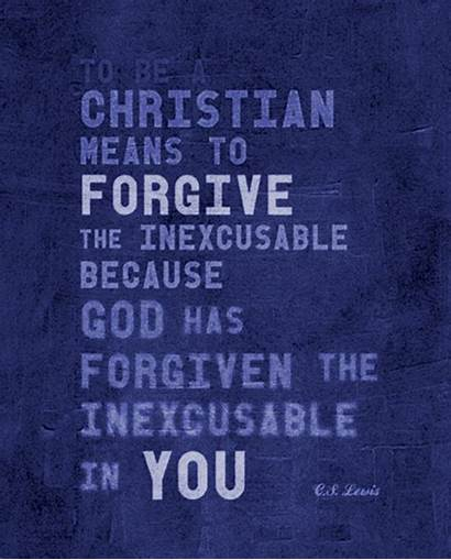 Forgiveness Means Prayer Deep Conversion Quotes Quotesgram