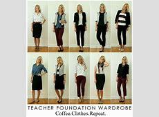 Best 25+ Teacher work clothes ideas on Pinterest